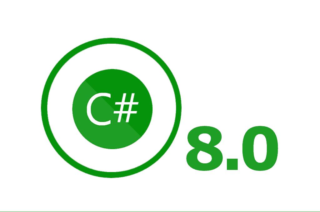 c-sharp-8