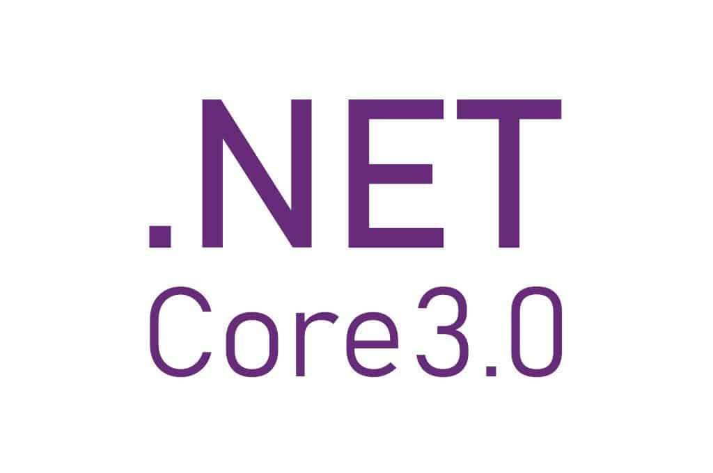 .NET Core 3.0. What's New?